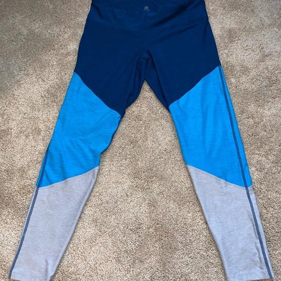 Champion Pants Jumpsuits Leggings Poshmark